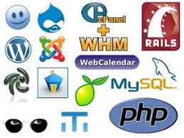 hosting platforms latest technology