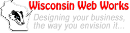 Wisconsin Web Works